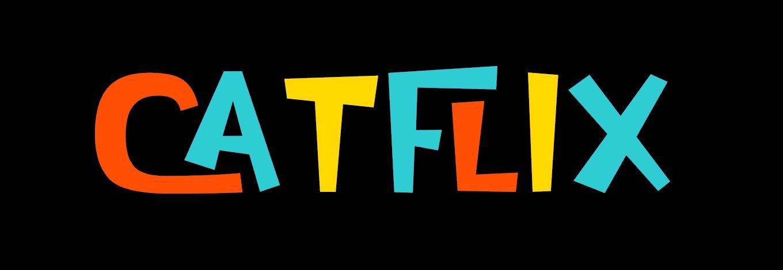 CATFLIX – Alles für Ihre Katze
